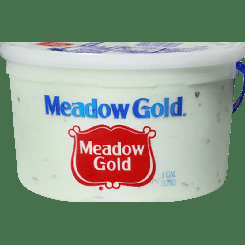 Mint Chip Ice Cream 1 Gallon